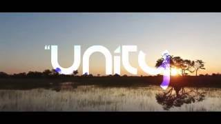Jadee : Unity Official Artiste Ad