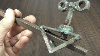 Это устройство пригодится тебе при любом ремонте!!!