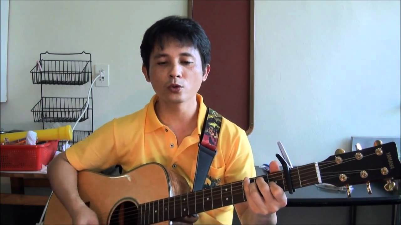Sleeping Child Mltr Cover By Christopher Youtube