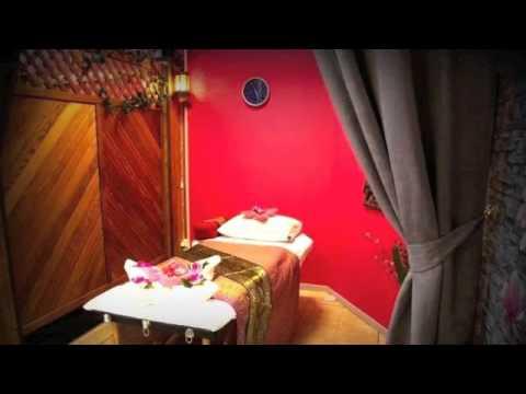 thaimassage huddinge massage kalmar