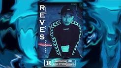 Tomm - Reves (Official Audio) ft. Vandebo