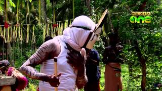 Patturumal 28/05/15 Full Episode