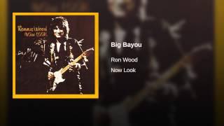 Big Bayou