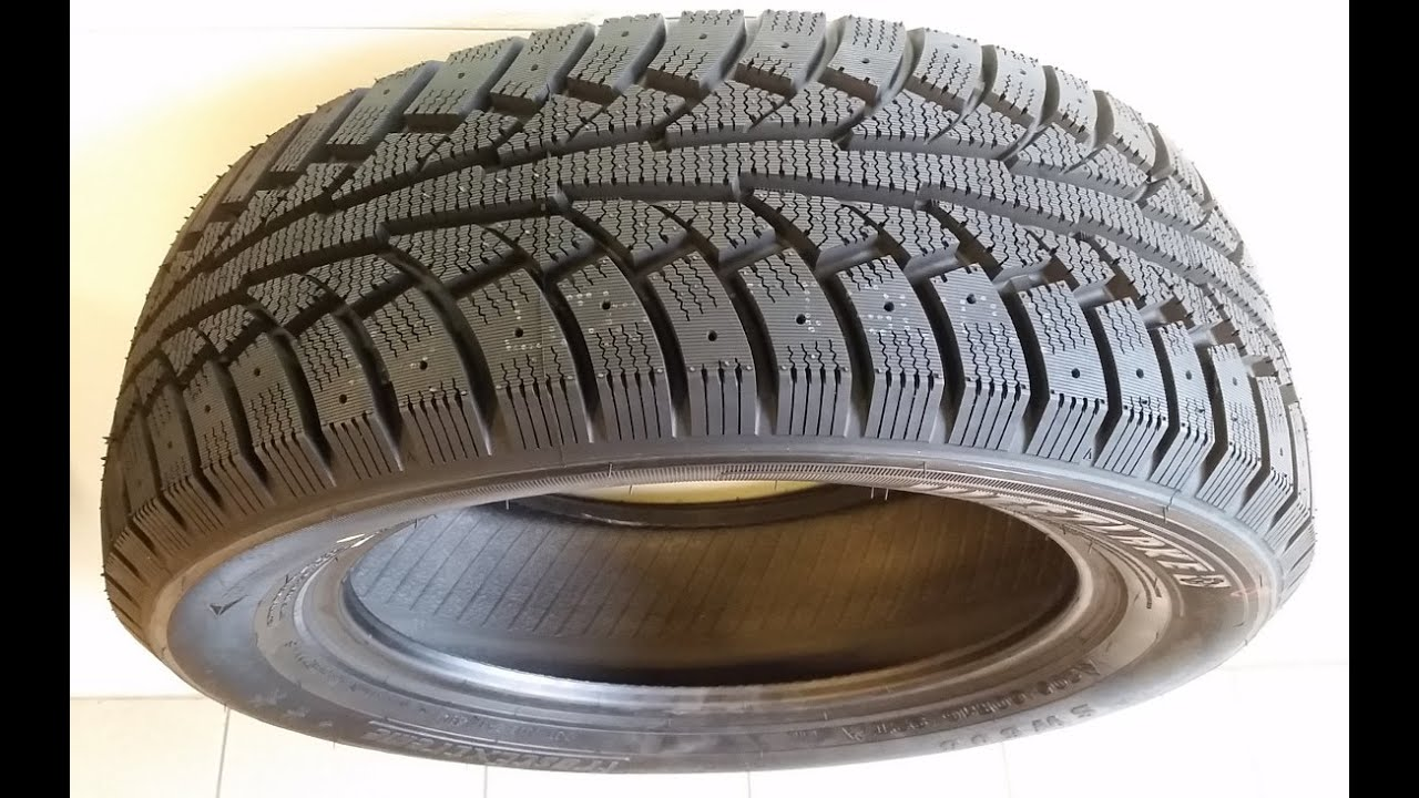 Winter Tire Review Westlake Sw606 Frostextreme Are They Really