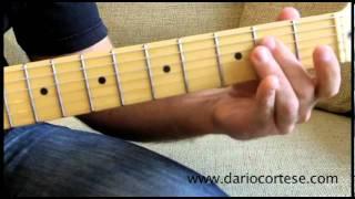 Alan Jackson - I Don