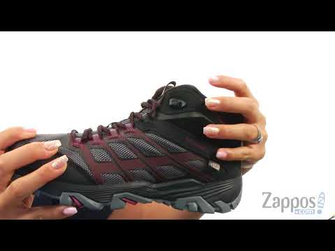 merrell-moab-fst-ice+-thermo-sku:-8894272