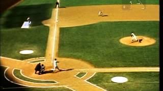1965 World Series Highlights