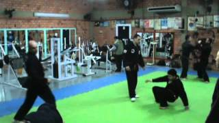 Video TREINO DE HAPKIDO COM TE BO LE download MP3, 3GP, MP4, WEBM, AVI, FLV September 2018