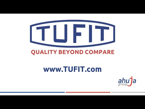 Established in 1970, Ahuja Corporation Pvt. Ltd. is an ISO 9001:2015 certified organization, engaged in the design, development, and manufacturing of 'TUFIT' make premium leak-free and corrosion-free Fluid Conveyance Products.   TUFIT is India's leading brand for High-Pressure Stainless Steel & Carbon Steel Fittings, Hose Assemblies, Tube Clamps & Seamless Tubes. TUFIT serves Hydraulic, Instrumentation, Alternative Fuel, and Pneumatic applications.   TUFIT products are designed in line with international specification requirements in quality, safety, consistency, and reliability.  +91 76650 31000 | sales@ahujagroup.in | A-185, RIICO Prahladpura Industrial Area, Jaipur 302022, Rajasthan INDIA | https://g.page/ACPLJaipur?share
