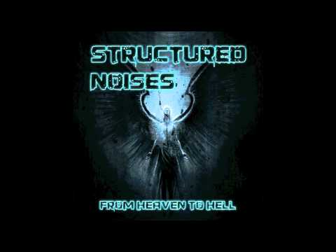 Structured Noises - From Heaven To Hell (Mythosaur Dubstep Remix) [Version 2] [Free Download]