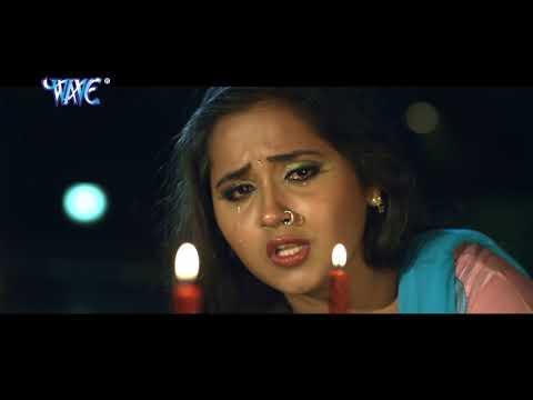 Bhai Ho जमाना के का हो गईल - Devra Bhail Deewana - Bhojpuri  Songs 2015 HD