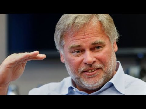 Kaspersky: US government removes Russian security software