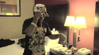 lee scratch perry s message to lil wayne put down the sizzurp enjoy yourself
