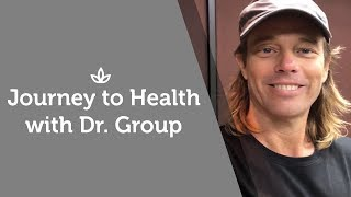 Dr. Group's Water Fast | Day 6 - Acupuncture and Water Fasting