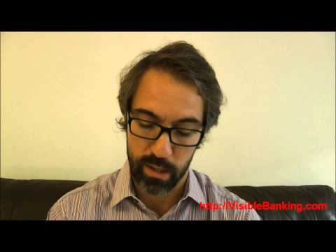 Global Finance's World's Best Internet Banks Awards 2012 [SOCIAL MEDIA BANKING]