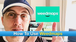 The Correct Way To Use Weedmaps To Research CBD Brands and CBD Products