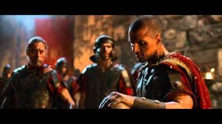 Total War: Rome II - анонс