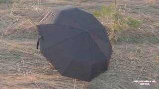 Алиэкспресс зонты. Обзор. Зонт TOPX. AliExpress