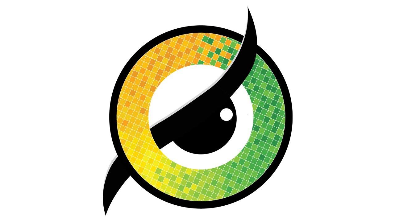 Orbit Uydudan Tarla Sağlığı Takibi Tanıtım Filmi
