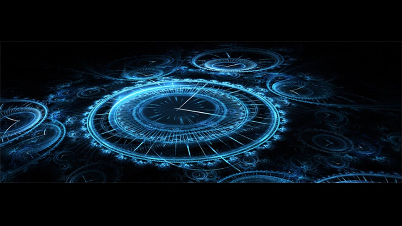 Documented Cases Of Possible Time Travel