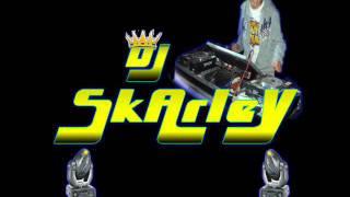 Mueve La Colita - DJ Skarley & Dj Jaime Perez ft Dj Kury (Original Bimix)
