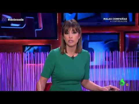 Murcia soterramiento en el Intermedio 27.11.2017