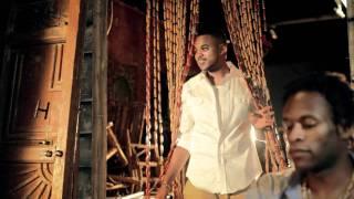 RahiL Kayden - Kizomba (Official Music Video)