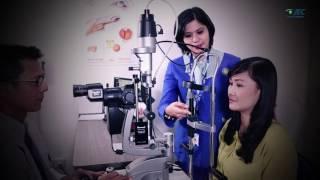 Video ini merupakan bagian dari E-Learning mata pelajaran Ilmu Penyakit dan Penunjang Diagnostik (IP.