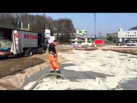 Werkzaamheden Hoornstra Westendorp week 39 by BasPetersNL Hoornstra Nieuw Buinen
