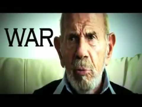 Jacque Fresco about Politics, Science, Money, Religion, War & Democracy [deutsche Untertitel]