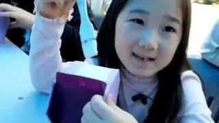 최옥주 소셜문화PD수료작 191113 동작가족한마음축제…