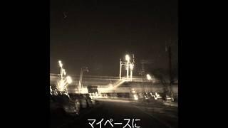 三人組アコースティックロックバンド One shot-recording ギター カホン...