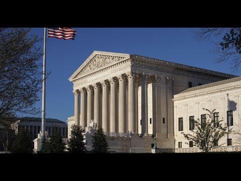 U.S. Can't Revoke Citizenship Over Minor Falsehoods, Supreme Court Rules