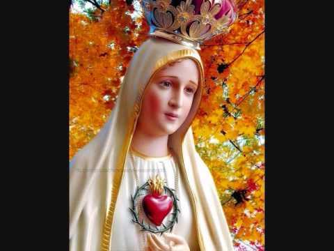Ave Mariya- prapanjamengum-Teena Mary Abraham