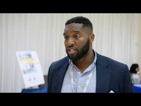 Venture Atlanta 2018 Recap