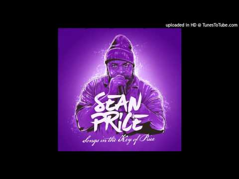 Soul Perfect (feat. Royal Flush & Illa Ghee)