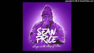 Sean Price - Soul Perfect Feat Illa Ghee
