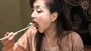 坂口良子 坂口良子 検索動画 29