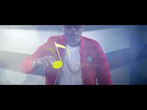Lumino ft Diamond Platinumz,mchombi ft Franco -ROCKONOLO REMIX Official video
