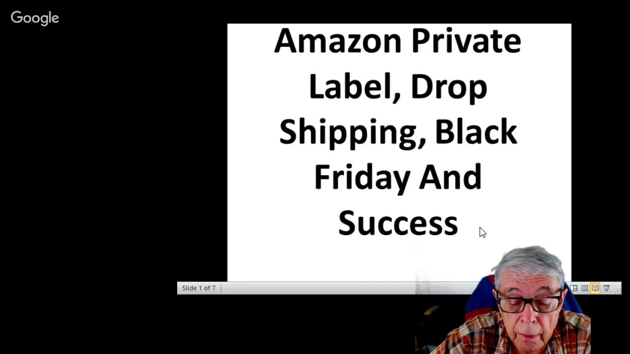 Amazon free shipping black friday