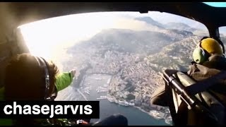 Complete Guide to Aerial Photography & Video | Chase Jarvis TECH | ChaseJarvis