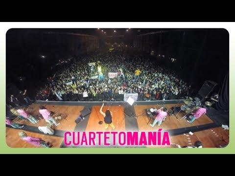 Carlitos La Mona Jimenez Sus mejores temas 2015
