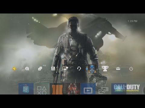 How To Get FREE PS4 DYNAMIC THEMES AND BACKGROUNDS 2020
