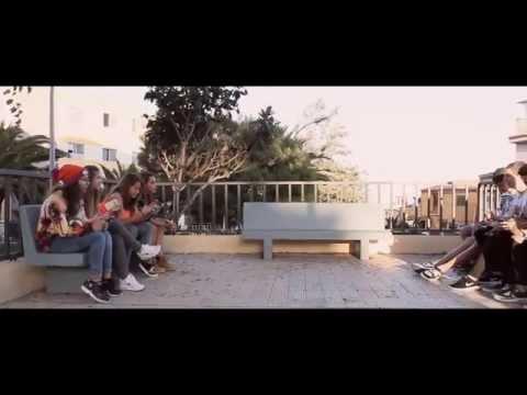 Miriam D'leon - Se Que Yo ( Oficial Video )