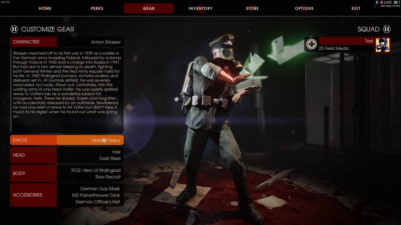 killing floor 2 matchmaking problems Hello as the title says i litteraly can't find a single online match no matter how long i wait, and i tried almost all regions with no luck.
