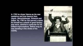 Music Appreciation Classical Era Video