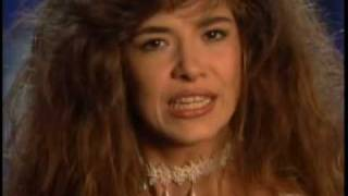 Watch Gloria Trevi Me Siento Tan Sola video