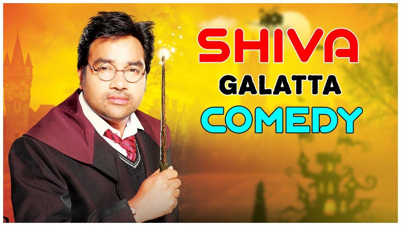 Shiva Galatta Comedy | Mirchi Shiva Comedy | Tamizh Padam | Sonna Puriyathu | Va:Quarter Cutting