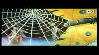 Chhal Kiya - Kaun Sacha Kaun Jootha - Rishi Kapoor & Sridevi - Full Song