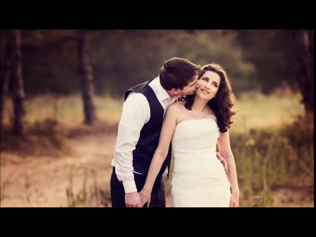 You Are My Love - Oscar Harris & Ivy